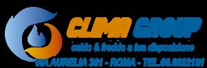 Assistenza Rinnai Roma